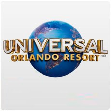 UNIVERSAL - 02 Park Explorer Ticket