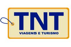 TNT Viagens